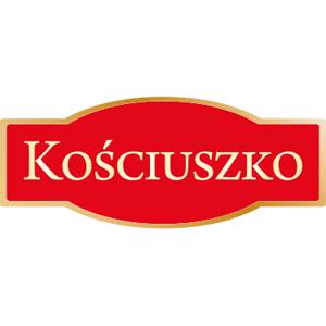 Referenecje dla Business Energia od Kościuszko