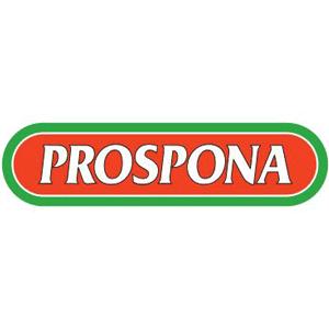 Referenecje dla Business Energia od Prospona
